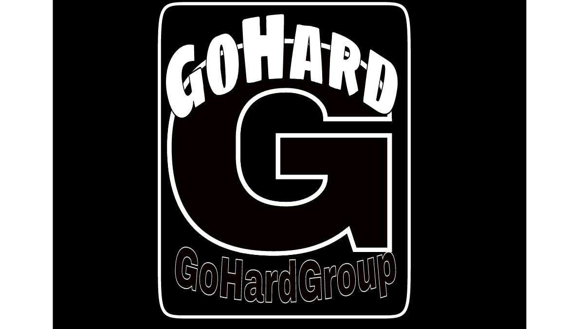 Go Hard Group