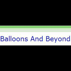 Balloons and Beyond - Balloon Twister - Dallas, TX