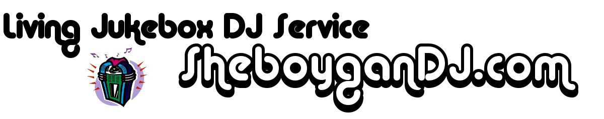 Living Jukebox DJ Service