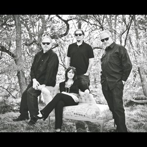 Lubbock Cover Band | Moon Jelly Music