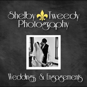 Shelby Tweedy Photography - Photographer - Casper, WY