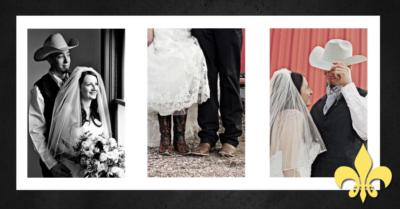 Shelby Tweedy Photography | Casper, WY | Event Photographer | Photo #3
