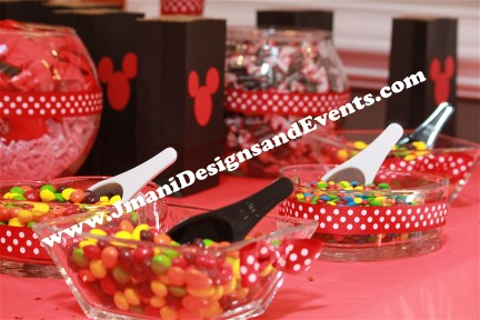 J'mani Designs & Events - Costumed Character - Waldorf, MD