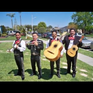 District of Columbia World Music Band | mariachi and trio amigos