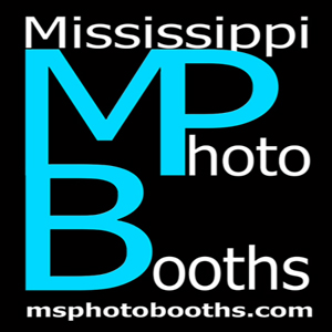 Mississippi PhotoBooths - Photo Booth - Benton, MS