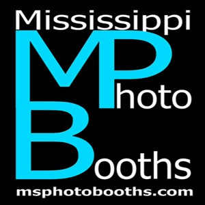 Benton, MS Photo Booth | Mississippi PhotoBooths