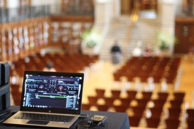 Sure Tones Entertainment | Indianapolis, IN | Mobile DJ | Photo #12
