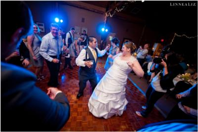 Sure Tones Entertainment | Indianapolis, IN | Mobile DJ | Photo #6