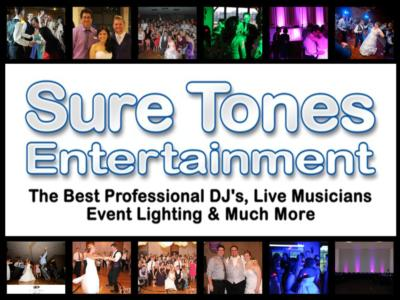 Sure Tones Entertainment | Indianapolis, IN | Mobile DJ | Photo #1