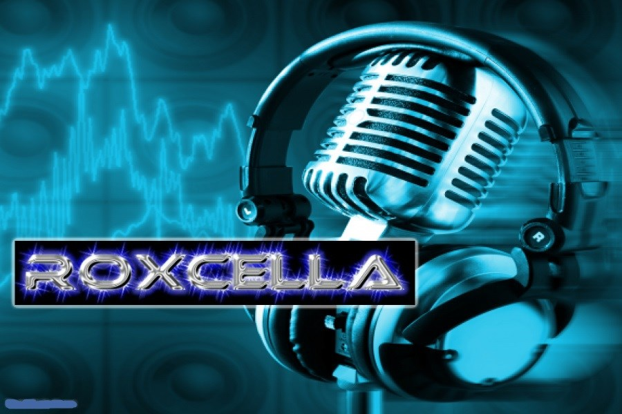 RoXcella Party Band - Cover Band - Miami, FL