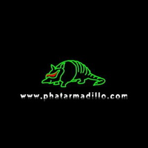 PHAT Armadillo Productions - Videographer - Dallas, TX
