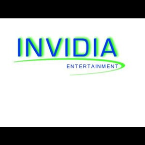 Invidia Entertainment - DJ - Rockford, IL