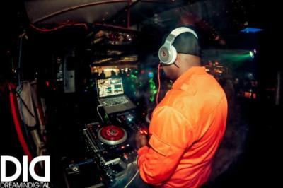 DjSwiss | Murrieta, CA | Event DJ | Photo #7