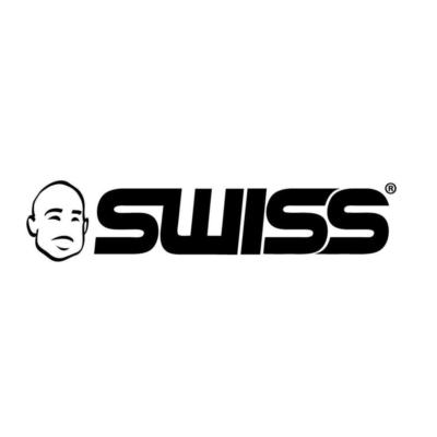 DjSwiss | Murrieta, CA | Event DJ | Photo #1