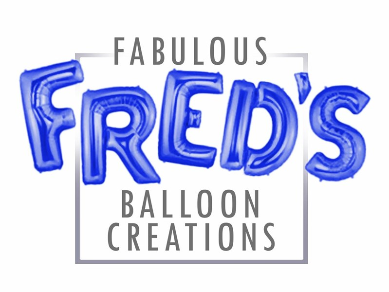 Fabulous Fred - Balloon Twister - Farmington, MI