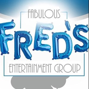 Farmington Hills, MI Balloon Twister | Fabulous Fred