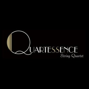 Wisconsin String Quartet | Quartessence String Quartet
