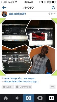 DJSPECIALIST360 | Roselle, NJ | Mobile DJ | Photo #9