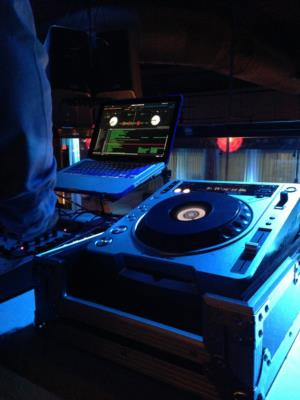 DJSPECIALIST360 | Roselle, NJ | Mobile DJ | Photo #5