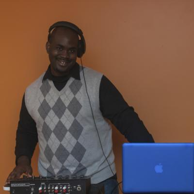 DJSPECIALIST360 | Roselle, NJ | Mobile DJ | Photo #1