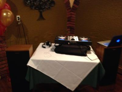 DJSPECIALIST360 | Roselle, NJ | Mobile DJ | Photo #8