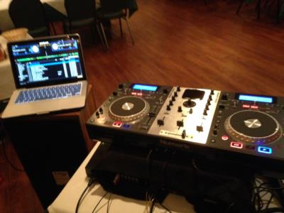 DJSPECIALIST360 | Roselle, NJ | Mobile DJ | Photo #6