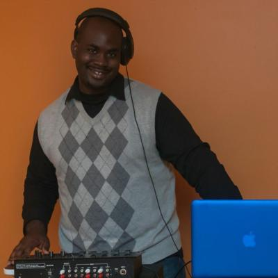 DJSPECIALIST360 | Roselle, NJ | Mobile DJ | Photo #2