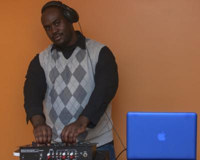 DJSPECIALIST360 | Roselle, NJ | Mobile DJ | Photo #4