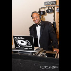 927 Music - Mobile DJ - Marietta, GA