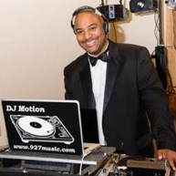 Chattanooga Event DJ | 927 Music