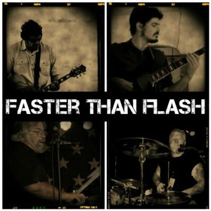 Faster Than Flash - Cover Band - Trenton, FL