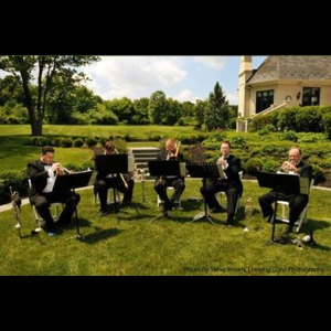 AtlasBrass - Brass Ensemble - Princeton, NJ