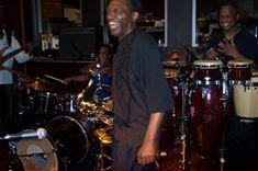 Solomon Lewis | District Heights, MD | Percussion | Photo #6
