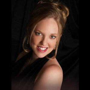 Kate Reimann - Classical Singer - Saint Louis, MO