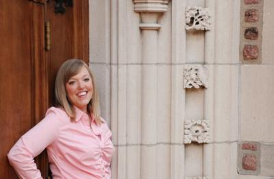Kate Reimann | Saint Louis, MO | Classical Singer | Photo #2
