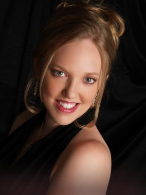 Kate Reimann | Saint Louis, MO | Classical Singer | Photo #1