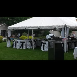 ABOVE ALL TENTS - Party Tent Rentals - Holbrook, NY