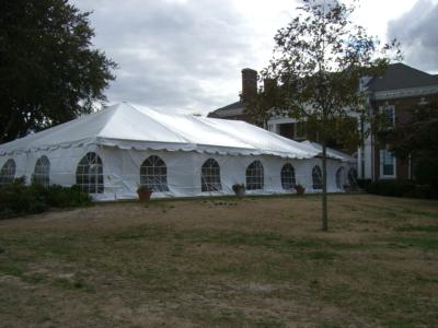 ABOVE ALL TENTS | Holbrook, NY | Party Tent Rentals | Photo #6