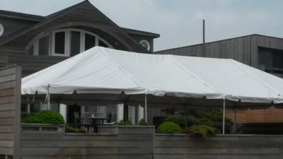 ABOVE ALL TENTS | Holbrook, NY | Party Tent Rentals | Photo #2