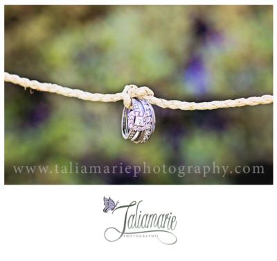 Talia Marie Photography | Auburn, CA | Event Photographer | Photo #7