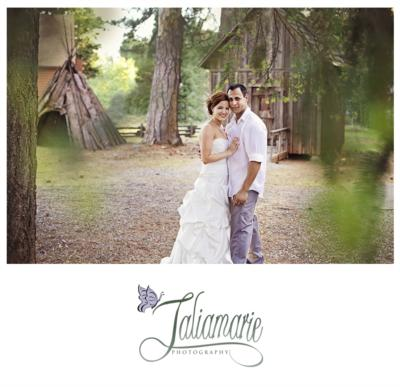 Talia Marie Photography | Auburn, CA | Event Photographer | Photo #2