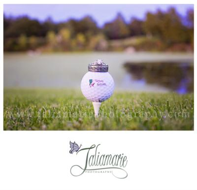 Talia Marie Photography | Auburn, CA | Event Photographer | Photo #4