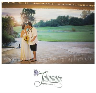 Talia Marie Photography | Auburn, CA | Event Photographer | Photo #14