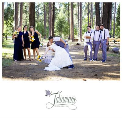 Talia Marie Photography | Auburn, CA | Event Photographer | Photo #8