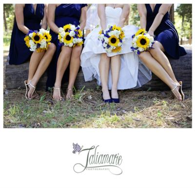 Talia Marie Photography | Auburn, CA | Event Photographer | Photo #3