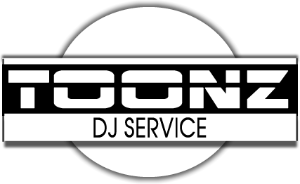 Toonz DJ - DJ - Billings, MT