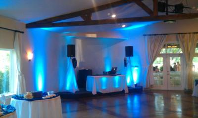 Mobile Pro Dj's | Fort Worth, TX | Mobile DJ | Photo #2