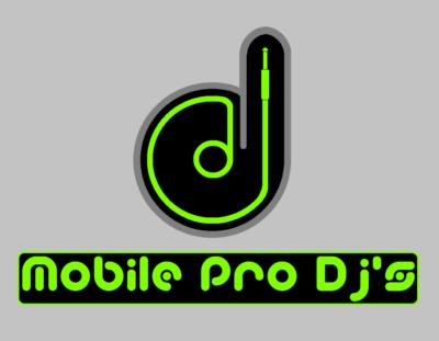 Mobile Pro Dj's | Fort Worth, TX | Mobile DJ | Photo #1