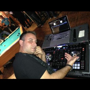 Gala Event Productions - Mobile DJ - Brielle, NJ