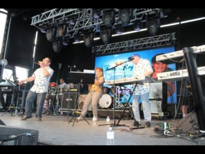 Havana Express Latin & International Band | Mississauga, ON | Cover Band | Photo #9